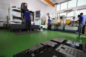 toolroom-1