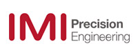 imi-precision-engineering