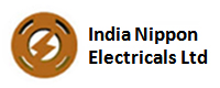 India Nippon Electricals Ltd