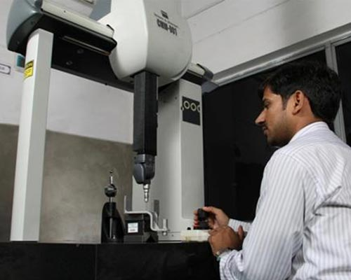 test-lab1