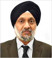 Mr.-Harpreet-Singh-Khurana,-Group-CFO